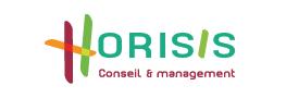 Horisis Conseil
